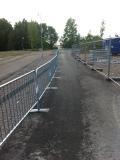 cykelväg1