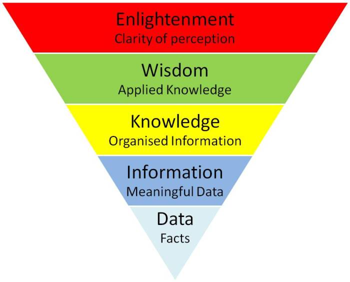 Knowledge-Hierarchy-1