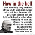 Charles_Bukowski_Quote