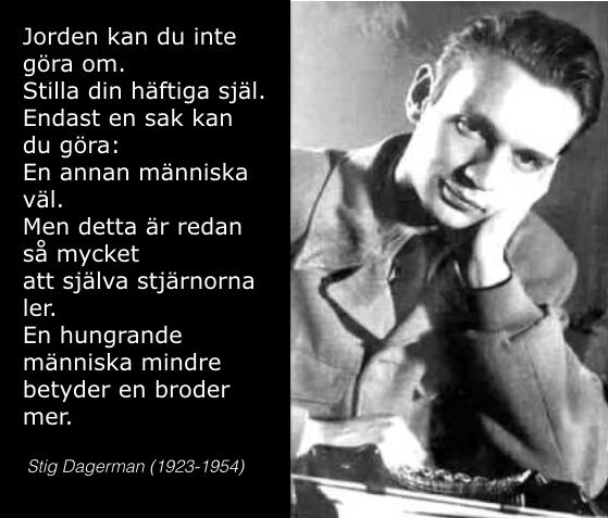 Dagerman