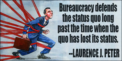 bureaucracy_quote.jpg