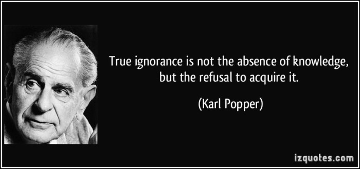 True-ignorance-is-not-the-absence-of-knowledge-but-the-refusal-to-acquire-it.jpg